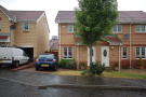 semi detached home to rent in Denholm Drive...