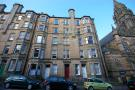 1 bedroom Flat in Leamington Terrace...