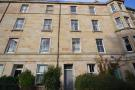 3 bed Flat to rent in Sciennes Road, Edinburgh...