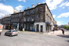 5 bed Flat to rent in Broughton Street...