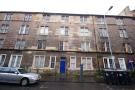 Montague Street Flat to rent