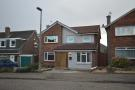 4 bedroom Detached property in Swanston Crescent...