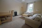 Flat to rent in Jordan Lane, Edinburgh...