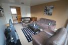 Flat to rent in Bughtlin Loan, Edinburgh...