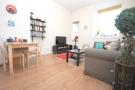 1 bedroom Ground Flat in Shore, Edinburgh, EH6