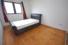 3 bed Flat in Greenacre, Edinburgh...