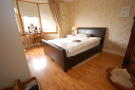 3 bed Flat in Little Road, Edinburgh...