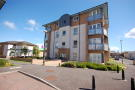 Stenhouse Gardens Flat to rent