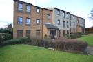 1 bed Ground Flat in South Maybury, Edinburgh...