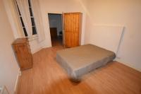 2 bed Flat to rent in Bernard Street...