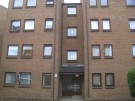 1 bedroom Flat to rent in Craighouse Gardens...
