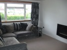 Flat to rent in Cramond Green, Edinburgh...