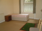 4 bed Flat to rent in Bryson Road, Edinburgh...