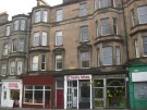 Dalkeith Road Flat to rent