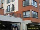 2 bed Flat in Salamander Court...