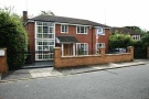 5 bed Detached property in Woodfield Road...
