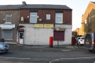property to rent in 669-671 Ripponden Road, Oldham, Lancashire