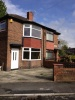 2 bed semi detached property to rent in Kingston Avenue...