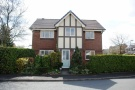 Detached house in Osprey Drive, Droylsden...