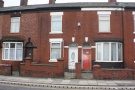 2 bed Terraced home to rent in Droylsden Road...