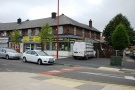 4 bed semi detached house for sale in Manor Road, Droylsden...