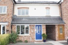 Town House for sale in Medlock Road...