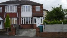 semi detached home in John Heywood Street...