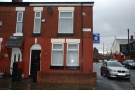 3 bedroom End of Terrace house to rent in Ralph Street, Clayton...