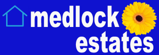 Medlock Estates, Droylsdenbranch details