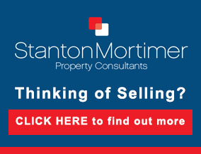 Get brand editions for Stanton Mortimer, Northallerton