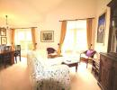 3 bedroom Apartment in Millennium Drive...
