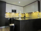 2 bedroom Apartment in Cavendish House Beaufort...