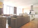 Penthouse for sale in Ability Place 37...
