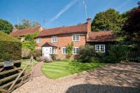 3 bedroom semi detached home for sale in The Dell, Dunny Lane...