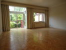 5 bed house in Broadlands Road, London...