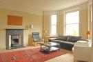 Apartment to rent in Highgate West Hill...