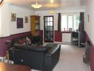 2 bed Town House to rent in Moat House Road...