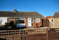 Pentland Drive Semi-Detached Bungalow for sale