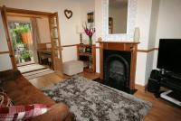 2 bedroom semi detached property in Langholme Drive, Acomb...