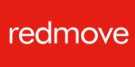 Redmove, York branch logo