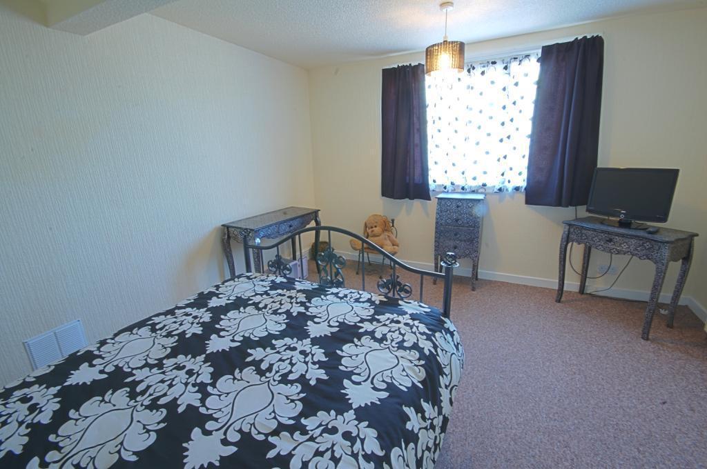 Bedroom 12a