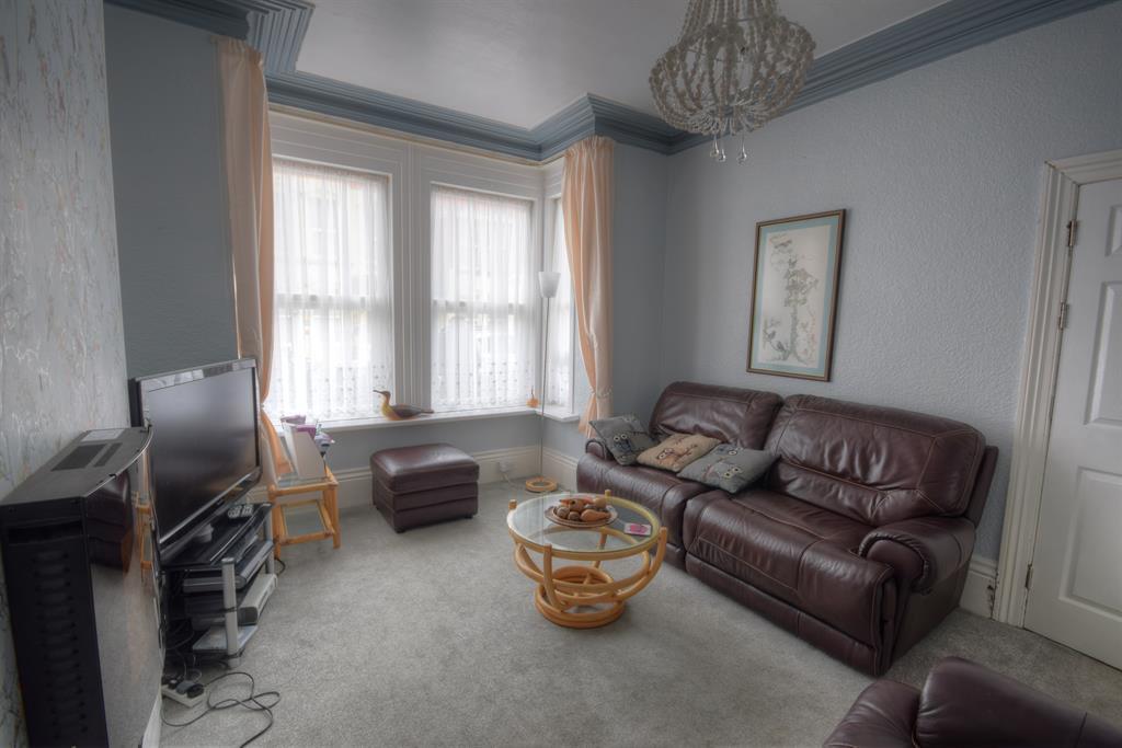 sitting room gh