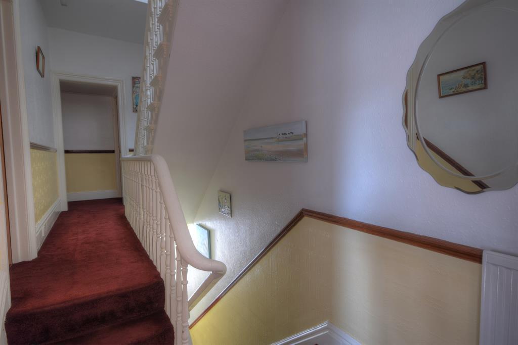 landing floor 1