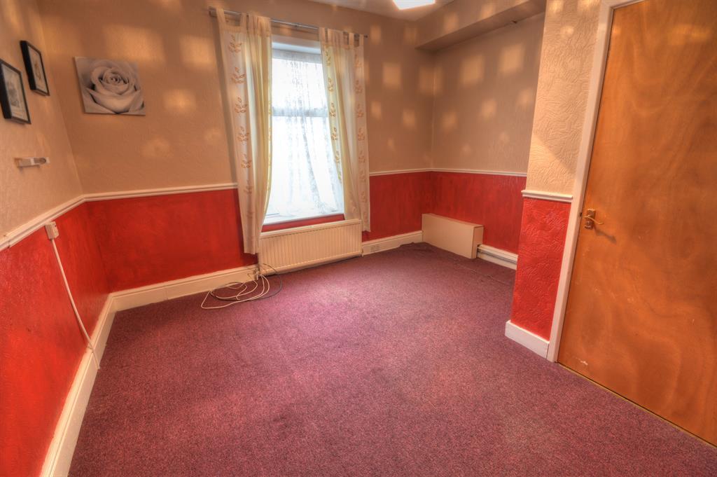 Bedroom 2 FF