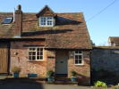 Cottage in Syresham, Brackley