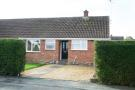 2 bedroom Detached Bungalow to rent in 78 Bickerstaffes Road...