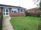 Detached Bungalow to rent in Burcote Road