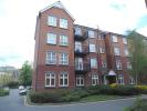 3 bedroom Apartment to rent in Becketts View...