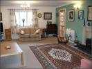 2 bedroom Detached Bungalow for sale in 33 Cae Gwastad, Harlech...