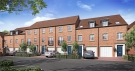 4 bedroom property in Waters Edge, Newark...